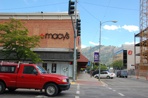 Montana Travelogue From About The Author At Americanfolklore Net